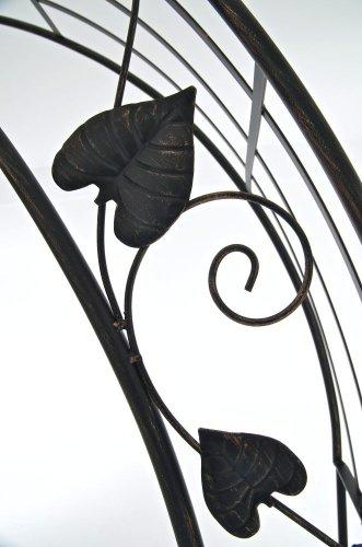 rosenbogen-emma-schwarz