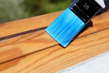 rosenbogen aus holz die richtige pflege f rs holz. Black Bedroom Furniture Sets. Home Design Ideas